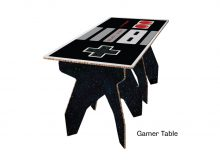 Ray-Conference-Table-Gamer-Table